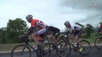 【Le Tour】【Tour de l'Avenir】2016环未来赛 精彩回顾 - 赛段1