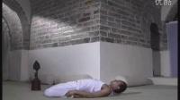 纯粹瑜伽-高级课程(莫汉瑜伽-墨翰)