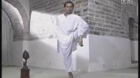 纯粹瑜伽-基础课程(莫汉瑜伽-墨翰)