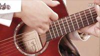 日本一个很帅的指弹吉他手。松井佑贵