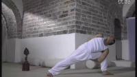 纯粹瑜伽-混合课程(莫汉瑜伽-墨翰)