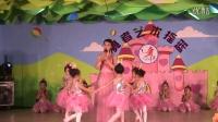 池州市舞者艺术摇篮第七届艺术节歌曲《杏花村之恋》