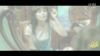 乌兹别克2016最新MV-Tohir Usmonov - Yorim man