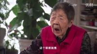 《先生 南怀瑾》(上下合辑)