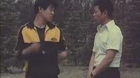 【国产经典老电影】1988年 少林海灯法师_标清