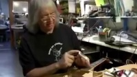 How To Replace Pickups On A Les Paul - By Seymour Duncan