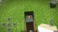 『雨溪Rain』★我的世界Minecraft★红石门简易教程★乱七八糟视频系列★