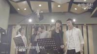 一笑倾城 电视剧《微微一笑很倾城》片头曲 - 华语群星