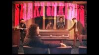Shaky Shrines - Everybody Knows