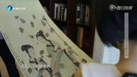 鲁豫大咖一日行 王健林(上)[完整版]先定个小目标,比如先挣一个亿