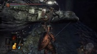 【Quin】黑暗之魂3 一周目攻略 Part15 伊鲁席尔的地下监牢【机核网】