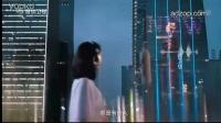 深圳卫视频道有志新青年极速创未来栏目宣传片头/节目宣传片头45秒