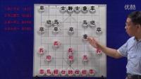 【学理象棋】中炮过河车七路马对屏风马平炮兑车(0002)