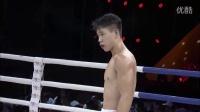 【英雄传说】亚洲巅峰中日赛68KG中国朱志成vs中国卢一臣