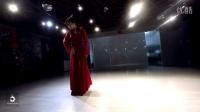 泫舞舞蹈工作室|导师|卉卉|朝鲜舞
