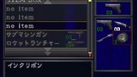 【小豪解说】生化危机2 恶灵古堡2 第一期——女主角登场