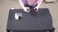 Vicon Bonita Tracker Installation Tutorial #2 - Set up your Bonita Hardware