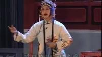 173-抚州采茶戏 采茶戏 双劝夫 2_戏剧之家【xijuzj.com】