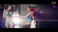 [印度电影歌舞] SANAM HO JA- Video Song Latest Hindi Song 2016_HD
