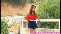 MONG 苗族美女舞曲03