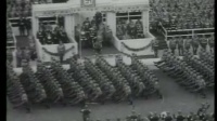 战场:二战致胜战役01法兰西之战