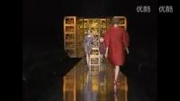 【熊汉子公爵】Christian Dior 2009秋冬巴黎时装发布会!