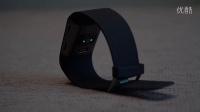 探物科技:玩转健身手表Fitbit Surge