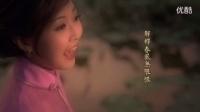 邓丽君歌曲最佳传承人——中国小调歌后——陈佳——新歌清平调