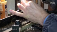 6 of 9- How To Build A T-Square Table Saw Fence - VerySuperCoolTools Fence