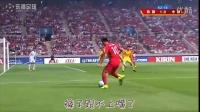 【星座算个球】给中国队找一个合理的输球原因,这是科学的力量!