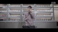 TKO - Are You That Somebody经典翻唱,听完感觉耳朵都怀孕了(每天让自己耳朵怀孕一次)极品舔耳朵by KRNFX Beatbox