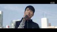 Jeremih - Don't Tell 'Em (Beatbox Cover)经典翻唱听完感觉耳朵都怀孕了(每天让自己耳朵怀孕一次)极品舔耳朵by KRNFX