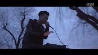 The Weeknd - The Hills经典翻唱,听完感觉耳朵都怀孕了(每天让自己耳朵怀孕一次)极品舔耳朵by KRNFX Beatbox