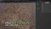 Megascans 2016 Release Trailer