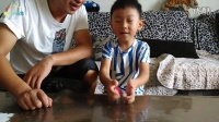 【傲仔小天地】超级飞侠-乐迪 趣味玩具拼装变形,亲子乐园,亲子游戏
