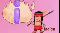 英语启蒙 拼音英语 phonics Kids第三集