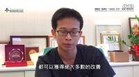 【Q&A】姜厚任医师|颞颚关节障碍,戴咬合板有用吗?