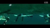 鲨滩:这浪冲的太嗨了,看得我都浪起来了!