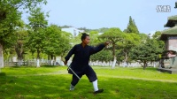 八仙剑 刘文