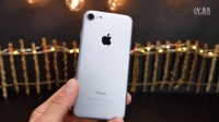 iPhone 7 黑色抢先上手体验
