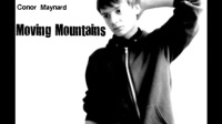 Conor Maynard Covers - Usher - Moving Mountains