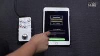 铁人音乐频道乐器测评特别节目--铁人深度分享Xtomp
