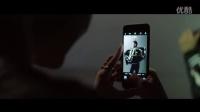 苹果Apple iPhone 7官方视频