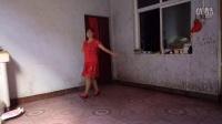 今生的唯一广场舞