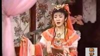 杨丽花歌仔戏 李靖斩龙 第02集