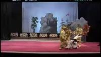 080-赣剧  宝莲灯 2_淘宝:安徽义泰数码_戏剧之家【xijuzj.com】