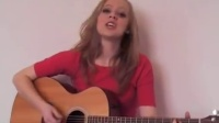 Fkin' Perfect Pink - MadilynBailey (Cover)