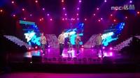 BIGBANG-谎言 MBC 070915