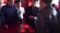 贵州民族风:贵州贞丰少数民族传统结婚风俗(2)
