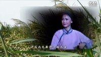 锡剧《沙家浜选段风声紧》2012_超清